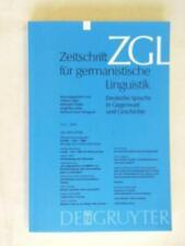 AGel, Vilmos/feilke, sorvolò/sinistro, Angelika/Weigand, Herbert Ernst...
