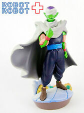 Dragonball Capsule Neo P07 MAJUNIOR Mini Figure Megahouse Japan