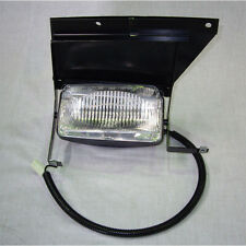 LAND ROVER FOG LAMP RH DISCOVERY 1 AMR5618 OEM