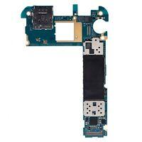 Carte-Mère Samsung Galaxy S6 EDGE SM-G925F 32GB Libre Original D'Occasion