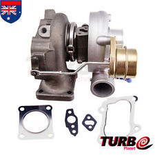 for Toyota Supra 3.0L 7MGTE CT26 Turbo Turbocharger 17201-42020 / 17201-42030
