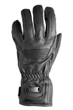 iXS Montreal Handschuhe 2xl
