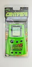 MGA Entertainment Centipede Handheld LCD Game 2003 New in Package