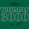 3000x Tribales Tattoovorlagen Tribals Tattoo Vorlagen Tribal Collection DONWLOAD