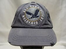 ALL STAR FLIGHT - DIVISION - YOUTH SIZE - ADJUSTABLE BALL CAP HAT!