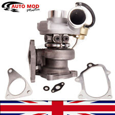 turbocharger for Subaru Forester Impreza WRX 58T TD04L-13T 14412-AA360 turbo New