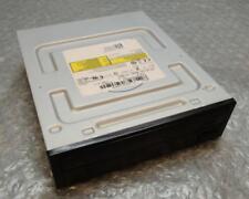 DELL V2p99 0v2p99 ts-h653 CD+RW / DVD + rw SATA Unidad óptica
