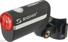 Luces y reflectantes SIGMA SPORT para bicicletas