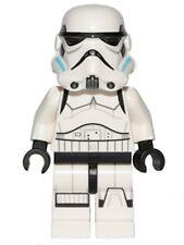 LEGO 75053 - STAR WARS - Stormtrooper - MINI FIG / MINI FIGURE