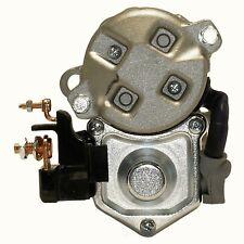 Starter Motor ACDelco Pro 336-1050 Reman