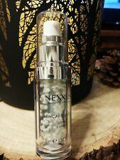 NEXXUS Encapsulate Serum Caviar Sample 15ml