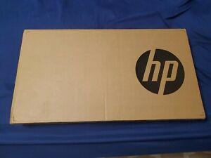 "HP ZBook Fury G7 15"" Workstation (i7-10850H, Quadro 1000, 32GB RAM, 512 GB), New"