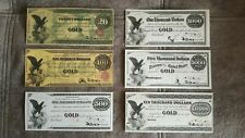 High quality COPIES with W/M United States Gold Dollar 1863 y. FREE SHIPPING !!!