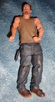 McFarlane Walking Dead Series 1 One Daryl Dixon Figure Loose No Accessories