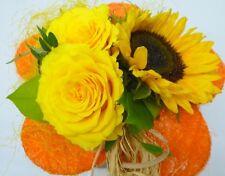 """Blumenversand """"Lichtblick"""" + kostenlose Glückwunschkarte Blumenstrauß...Blumen"""