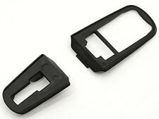 Mercedes w202 w210 Door Handle Seal trim set (fore and aft)