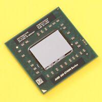 AMD A10-5750M CPU Quad Core 2.5Ghz 4MB Cache Socket FS1 Mobile CPUAM5750DEC44HL