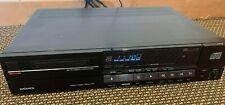 Vintage Magnavox CDB650 CD Player