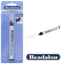Wildfire Beading Thread Cord Cutter by Beadalon