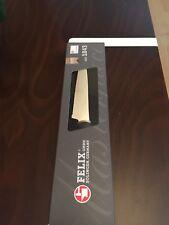 Zepter knife Felix KR-011 Made In Germany