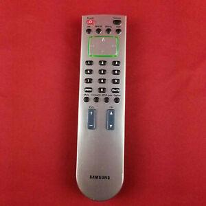 Samsung RC78 TV Remote Control