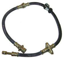 Raybestos 4538389 Raymold Brake Hose - Made in USA