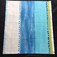 Designers Guild Fabric Sample / Remnant BHANDANI -  82cm x 71cm