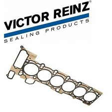 For BMW 323Ci 323i 330i 330xi X5 Z3 Z4 Reinz Head Gasket 0.70 mm
