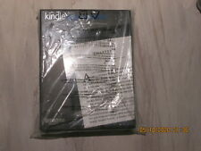 Amazon Kindle Paperwhite (7th Generation) 4GB