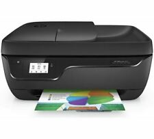 Hp Officejet 3835 All-in-One Wireless Printer Scanner Double Sided Printer