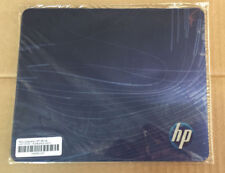 HP Mousepad 538352-001,  (BUY MORE - SAVE MORE)