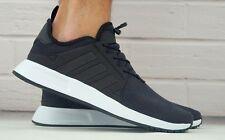 Neu Schuhe ADIDAS X_PLR  Herren Sneaker Turnschuhe Laufschuhe EXCLUSIVE BB1100