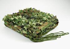 killerbody Camouflage Netz 150x150cm - KB48433