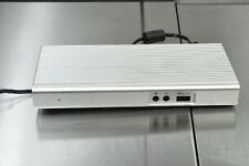 CalDigit USB 3.1 Type C Dock