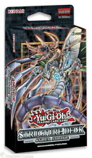 More details for yugioh! structure deck: cyber strike :: in stock ::