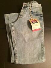 WRANGLER Relaxed Boot Men's Jeans Size 30 x 30 NWT NEW