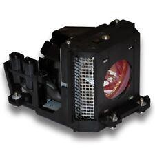 Alda PQ Original Beamerlampe / Projektorlampe für SHARP XV-Z201 Projektor