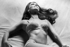 Natalie Wood Hot Glossy Photo No10