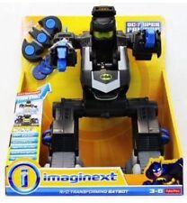 Fisher-Price Batman Preschool Toys & Pretend Play