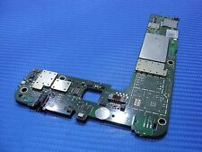 "Dell Venue T01C T01C003 7"" Genuine Tablet Intel Atom Motherboard G5XW3"