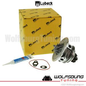 Turbo Cartridge Rebuild Audi A3 A4 A5 Q3 TT TFSI TSI 2.0T Turbocharger 2.0 T 08+