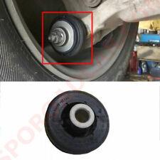 AXLE Dynamic Damper Assy Genuine Parts for Hyundai 2012-2017 I40