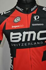 Pearl Izumi BMC  Elite Series Jersey Mens size M