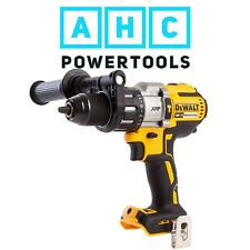 Dewalt DCD996N 18V 3 Speed Cordless Combi Drill - Body Only