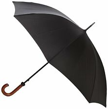 Fulton Huntsman Mens Walking Length Umbrella