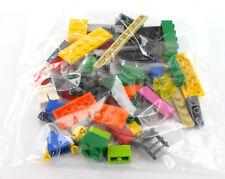 LEGO SERIOUSPLAY Windows Exploration Bag, 52 Teile, 2000409, NEU