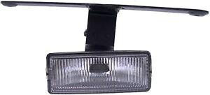 Premium Fog Light Assembly Right Dorman 1570966 fits 00-01 Nissan Xterra