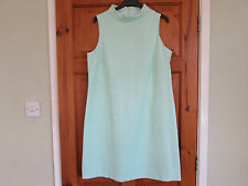 Mod/GoGo Reproduction Vintage Clothing for Women