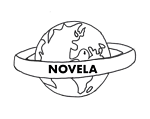 Novela Global