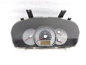 2007-2008 Kia Rondo Speedometer Instrument Cluster Gauge 94001-1D420 OEM #46C